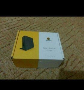 Роутер Smart Box ONE