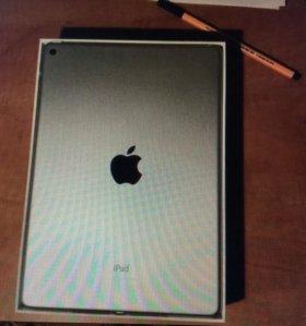 iPad Air 2 128 Gb Gold = WiFi=