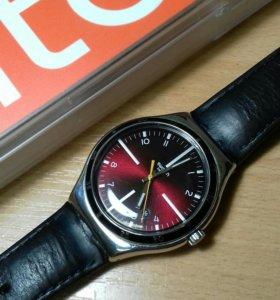 Часы Swatch YWS412
