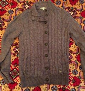 Lacoste свитера