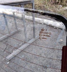 Авто стекло б/у ваз 2101-2107