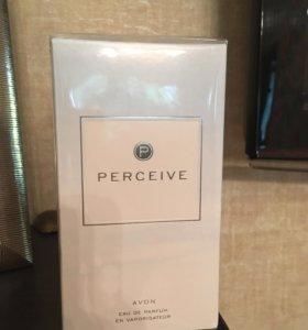"""Avon """" Perceive"""" 100мл"""