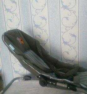 Шезлонг детский Disney baby