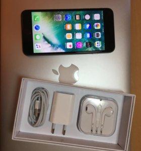 iPhone 6s Plus + 64