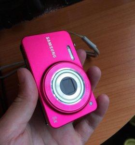 Фотоаппарат+бонус