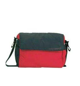Термо сумка JANE