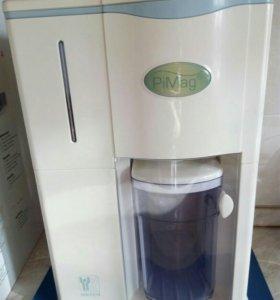 Система фильтрации воды Nikken PiMag
