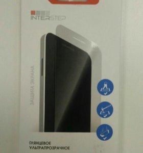 Samsung j7 2016 защитное стекло