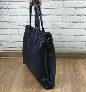Мужская сумка Armani абсолютно новая
