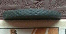5 копеек 1723.