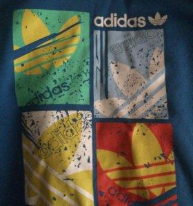 Оригинал Adidas