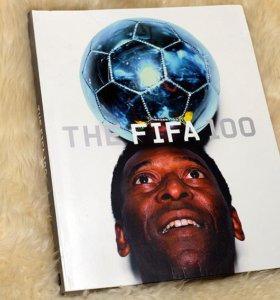 Альбом 100лет FIFA