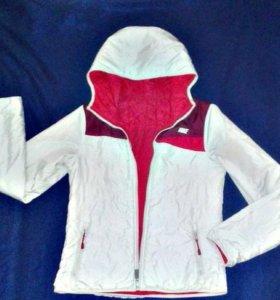 Куртка спортивная (Nike)