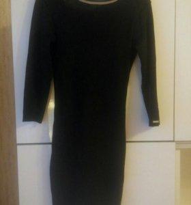 Платье новое фирмы Mohito
