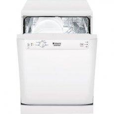 Посудомоечная машина hotpoint-ariston LBF 517