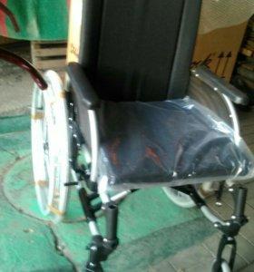 """Инвалидная коляска """"ottobock"""""""