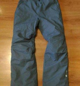 Зимние брюки Nordway