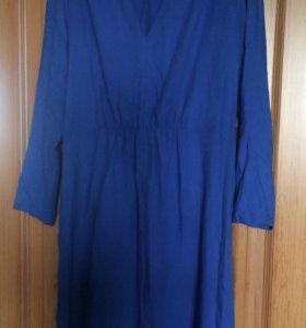 Платье Zarina размер 50