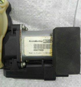 Мотор стеклоподъёмника