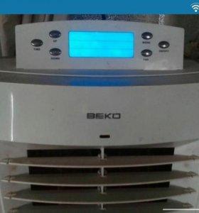 Beko bkp 09 C