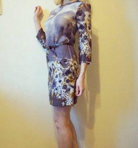 Платье 36 размер
