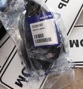Брызговики задние Volvo xc70