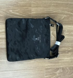 Мужская сумка Prada абсолютно новая