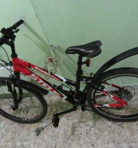 "Велосипед Stels Navigator ""Junior series"""
