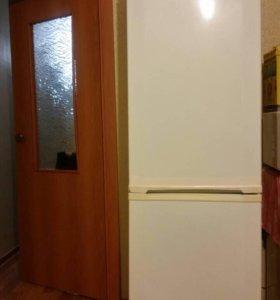 Холодильник Норд 2м