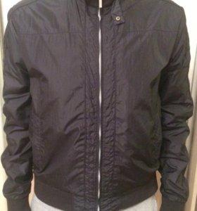 Куртка Windsor мужская