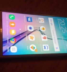 Samsung S6 64 Gb Duos