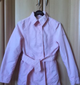 Плащ / Куртка Esprit