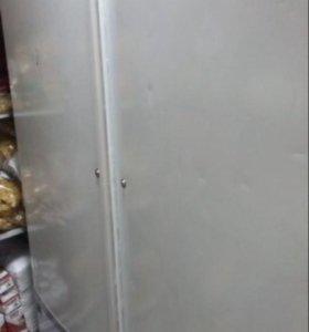 Шкаф морозильный АРИАДА