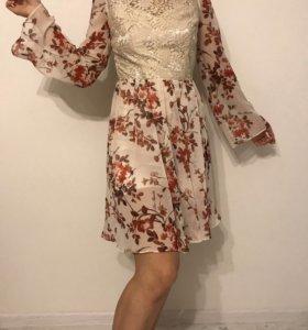 Платье 🔝