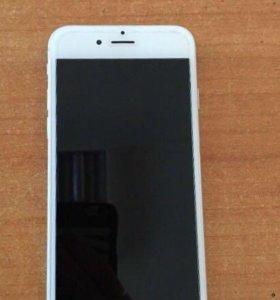 Айфон 6s, 128Gb