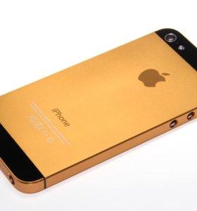 Корпус для iPhone 4/4s/5/5s/5c/6/6+/6s/6s+