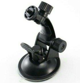 Присоска универсальная для GoPro и камер FGP50017