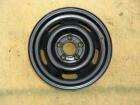 Один диск OPEL OMEGA A R14