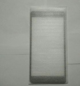 Стекло для телефона Xiaomi Redmi Note 4x