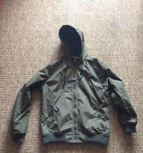 куртка LFT