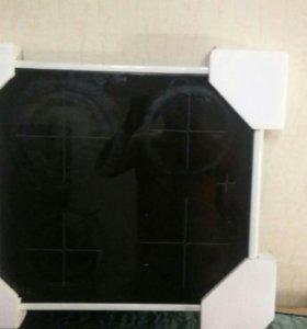 Стекло керамическая панель Gorenje
