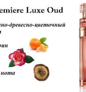 Premiere luxe Oud AVON