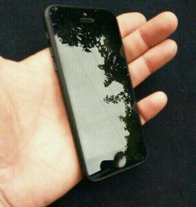 Iphone 5. 16g