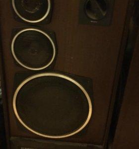 Система акустическая s-90 35 AC-012.