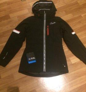 Куртка спортивная новая женская.любое метро