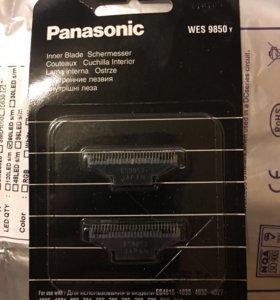 Лезвия для электро-бритвы. WES 9850