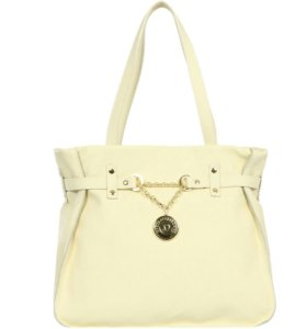 Новая сумка Deboro Натуральная кожа