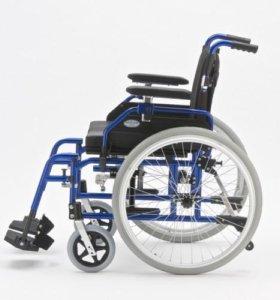 2нов. и/коляски KY874L(комнатная и прогулочная)