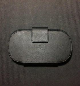 Чехол для PS Vita
