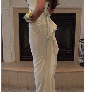 Платье Nicole Bakti